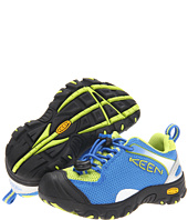Keen Kids - Jamison (Toddler/Youth)