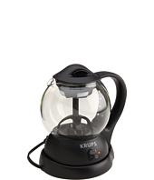 Krups - FL701850 Personal Tea Kettle