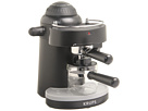 XP100050 Steam Espresso