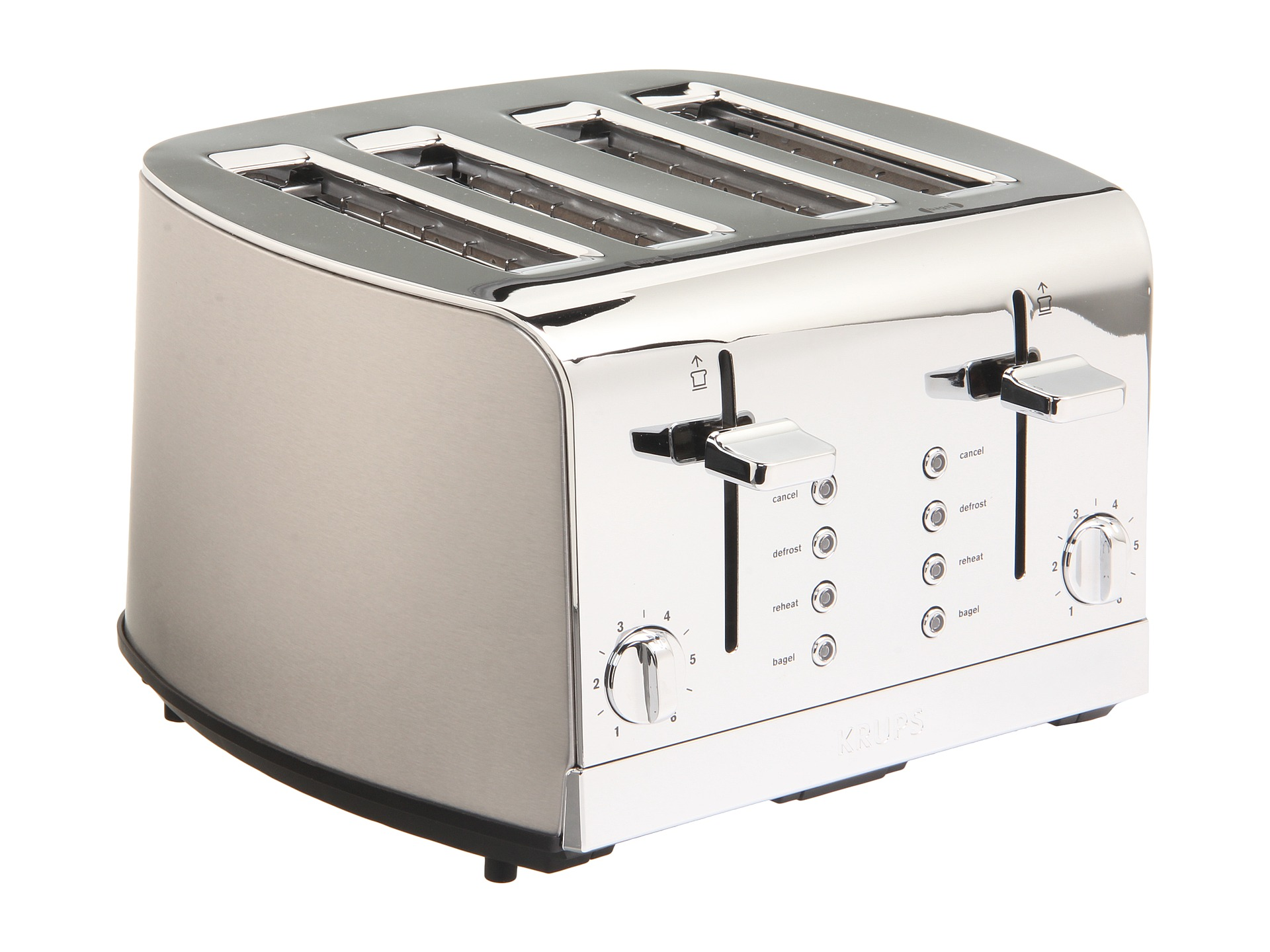4 Slice Toaster 28 Images Oster Toaster 4 Slice