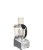 Cuisinart - Mini Elite Collection Food Processor
