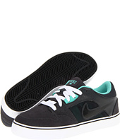 Nike Action Kids - Ruckus 2 LR (Youth)
