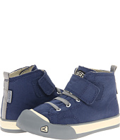 Keen Kids - Coronado High Top Canvas (Toddler/Youth)