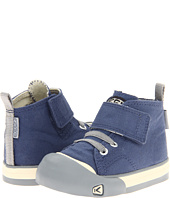 Keen Kids - Coronado High Top Canvas (Infant/Toddler)