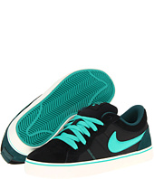 Nike Action Kids - Isolate LR (Youth)