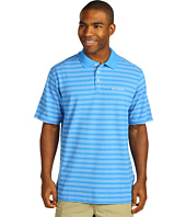 Columbia - Elm Creek™ Polo Stripe