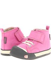 Keen Coronado High Top Sneaker Toddler Little Kid Big Kid