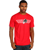 Crooks & Castles - Air Wing Tee
