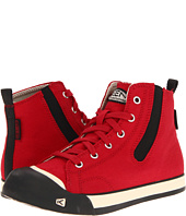 Keen Kids - Coronado High Top Canvas (Youth)