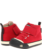 Keen Kids - Coronado High Top Canvas (Toddler)