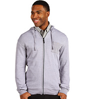 Billabong - Kenny Zip-Up Hoodie