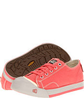 Keen Kids - Coronado Lace (Youth)