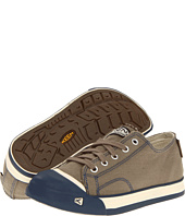 Keen Kids - Coronado Lace (Little Kid/Big Kid)