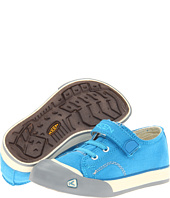 Keen Kids - Coronado Lace (Toddler/Youth)