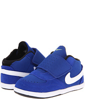 Nike Action Kids - Mavrk Mid 3 SMS (Infant/Toddler)