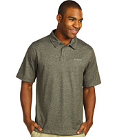 Columbia - Thistletown Park™ Polo