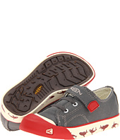 Keen Kids - Coronado Print (Toddler/Youth)