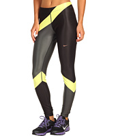 Nike - Engineered Print Tight