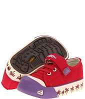 Keen Kids - Coronado Print (Infant/Toddler)