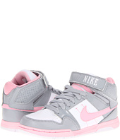 Nike Action Kids - Mogan Mid 2 Jr (Toddler/Youth)