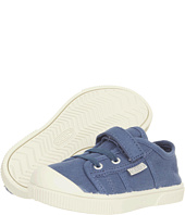 Keen Kids - Maderas Lace (Toddler/Youth)