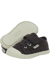 Keen Kids - Maderas Lace (Infant/Toddler)