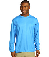 Columbia - Meeker Peak™ Long Sleeve Shirt