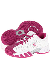 K-Swiss Kids - Bigshot Light™ (Big Kid)
