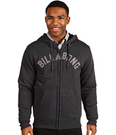 Billabong - Fill It Up Hoodie