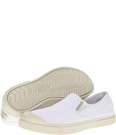Keen Kids - Maderas Slip-On (Youth)