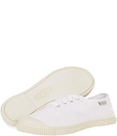 Keen Kids - Maderas Oxford (Youth)