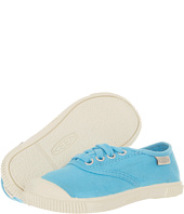 Keen Kids - Maderas Oxford (Toddler/Youth)