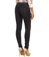 James Jeans - Twiggy Legging in Slate II