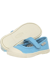 Keen Kids - Maderas MJ (Infant/Toddler)