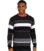 Billabong - Simmons Sweater