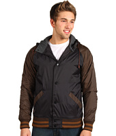 Billabong - Baldwin Jacket