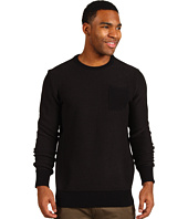 Billabong - Marshall Sweater