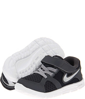 Nike Kids - Lunar Forever 2 (Infant/Toddler)