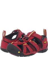 Keen Kids - Seacamp CNX (Toddler/Youth)