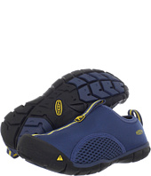 Keen Kids - Rockbrook CNX (Toddler/Little Kid)