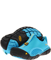 Keen Kids - Rockbrook CNX (Toddler/Youth)