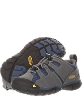 Keen Kids - Medomak CNX (Toddler/Youth)