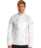 PUMA - SF Lightweight Jacket