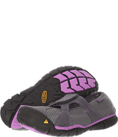 Keen Kids - Breezemont CNX (Youth)