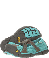 Keen Kids - Breezemont CNX (Toddler/Youth)