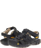 Keen Kids - Nashoba CNX (Toddler/Youth)