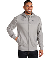 PUMA - Mercedes AMG Performance Hooded Jacket