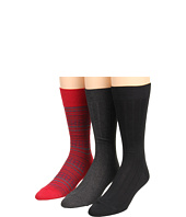 Cole Haan - Nordic Dress 3 Pack