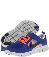 Nike Kids - Free Run 3 PSV (Toddler/Youth)