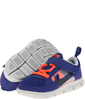 Nike Kids - Free Run 3 TDV (Infant/Toddler)